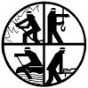 Vorschau:Gemeindekinderfeuerwehrwart