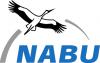 Vorschau:NABU Kreisverband Fürstenwalde e.V.