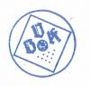 Vorschau:Bowling-Verein Kiel