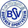Vorschau:Borener Sport-Verein e.V. (BSV)