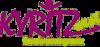Vorschau:Kyritz-West