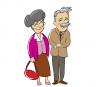 Vorschau:Seniorenbeirat der Inselstadt Malchow