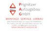 Vorschau:Prignitzer Aufzugsbau GmbH