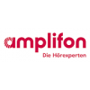 Vorschau:amplifon