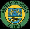 Vorschau:Angelsportverein Alsenz
