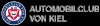 Vorschau:Automobilclub von Kiel