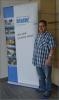 Vorschau:VdK e.V. Ortsverband Urbar