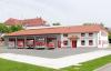 Vorschau:Freiwillige Feuerwehr Iggensbach