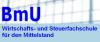 Vorschau:BmU GmbH-Betriebswirtschaftl.Bildungs-u.Beratungsgesell.f.mittelständische Unternehmen