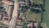 Vorschau:Sportplatz Saalhausen