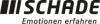 Vorschau:SCHADE Automobile GmbH