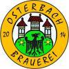 Vorschau:Brauerei Osterbach
