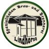 Vorschau:Spezialitäten Brau- & Brennerei Eckart