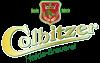 Vorschau:Colbitzer Heidebrauerei GmbH