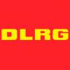 Vorschau:DLRG Niederbeisheim