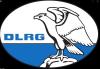 Vorschau:DLRG Gemünden