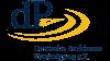 Vorschau:Deutsche Parkinson Vereinigung e.V. Regionalgruppe Fürstenwalde