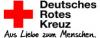 Vorschau:DRK Ortsverein Schipkau