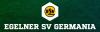 Vorschau:Egelner Sportverein GERMANIA von 1990 e.V.