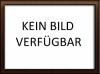 """Vorschau:Wanderheim """"Blessberg"""""""