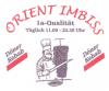 Vorschau:Payitaht Kebabhaus - Ibrahim Tulumtas