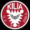 Vorschau:1. FC Kiel e.V.