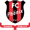 Vorschau:FC Phönix Kiel