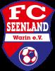Vorschau:FC Seenland Warin e.V.