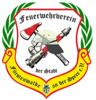 Vorschau:Feuerwehrverein Fürstenwalde e. V.