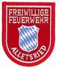 Vorschau:Freiwillige Feuerwehr Alletsried