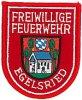 Vorschau:Freiwillige Feuerwehr Egelsried