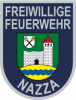 Vorschau:Freiwillige Feuerwehr Nazza
