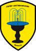 Vorschau:Förder- und Heimatverein Borne e.V.