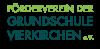 Vorschau:Förderverein der Grundschule Vierkirchen e.V.