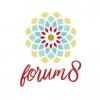 Vorschau:Forum 8