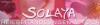 Vorschau:Solaya - Heilbehandlungen und Yoga