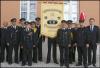 Vorschau:Traditionsverein Braunkohle Lauchhammer e.V.