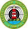 Vorschau:Friedrichsorter Schützenverein von 1894 e. V.