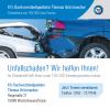 Vorschau:Kfz-Sachverständigenbüro Thomas Grützmacher