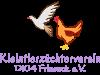 Vorschau:Kleintierzüchterverein D104 Friesack e.V.