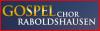 Vorschau:Gospelchor Raboldshausen