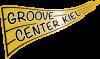 Vorschau:Groove Center Kiel e.V.