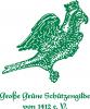 Vorschau:Große Grüne Schützengilde von 1412 e.V. Kiel