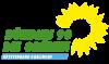 Vorschau:Grüne OV Gablingen