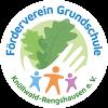 Vorschau:Förderverein Grundschule Rengshausen