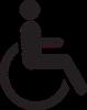 Vorschau:Mehrgenerationshaus - Behindertenbeauftragte