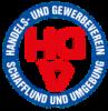 Vorschau:Handel- und Gewerbeverein Schafflund und Umgebung