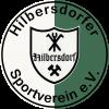 Vorschau:Hilbersdorfer Sportverein e.V.