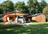 Vorschau:Komfortables Ferienhaus Winkler