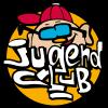 Vorschau:Jugendklub Neuenklitsche
